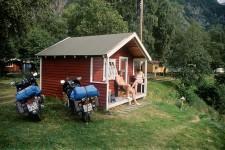 1985_norwegen_136