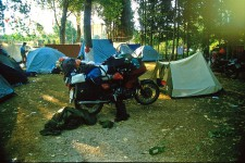1987_griechenland_06